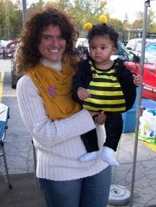 2ndBumblebee