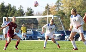 mariah soccer game 11 063