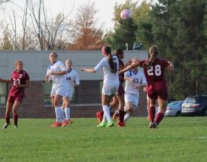 mariah soccer game 11 075
