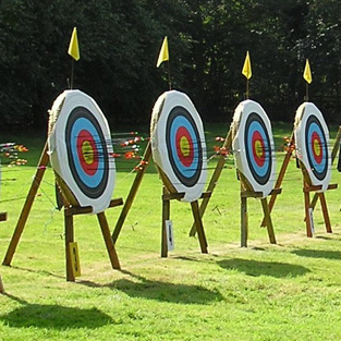 Bow Hunter Safety Course