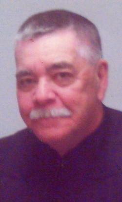 Al Gerhart Died July 15th