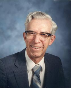 "Memorial Service for Ralph ""Doc"" Davis"