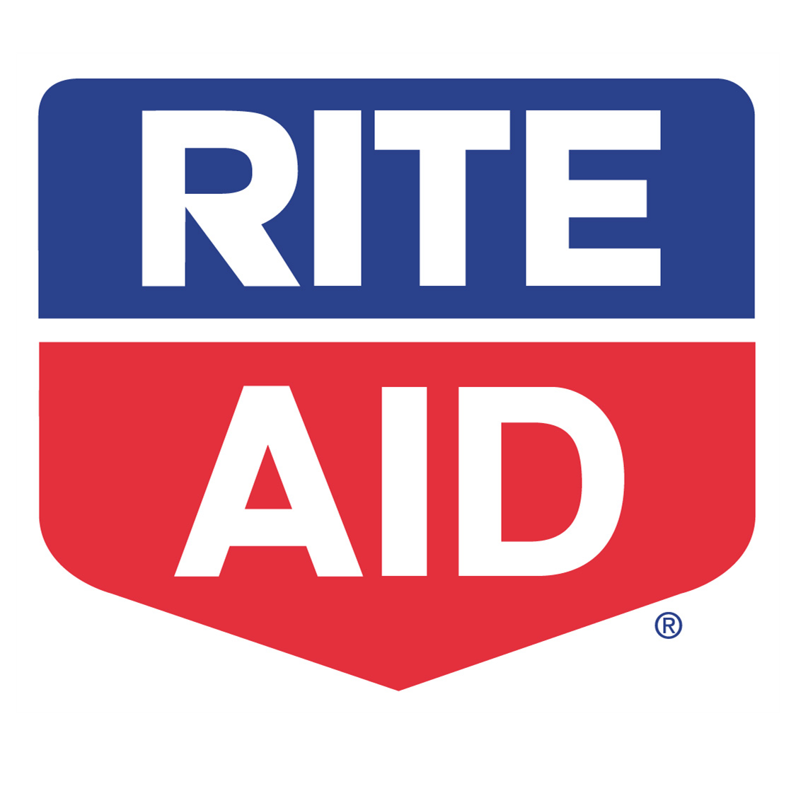 Attempted Robbery at Rite Aid
