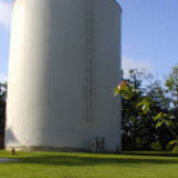 Village Trustees Vote to Increase Water/Sewer Rates