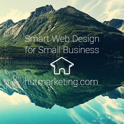 Small Business Web Design in Alden, NY