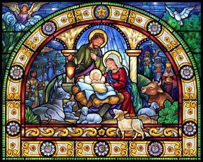 Merry Christmas from the Alden Advertiser