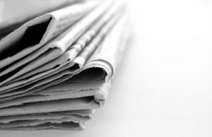 Alden Advertiser News