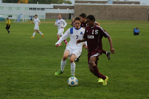 boy soccer 2