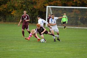 boys soccer 3