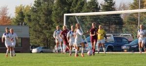 mariah soccer game 11 055
