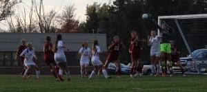 mariah soccer game 11 188