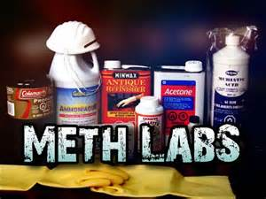 methlabs