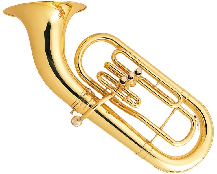 Parkside Brass Quintet at ACTS on Fri., Dec. 19th