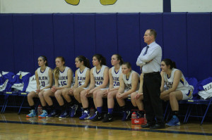 girls bball 5