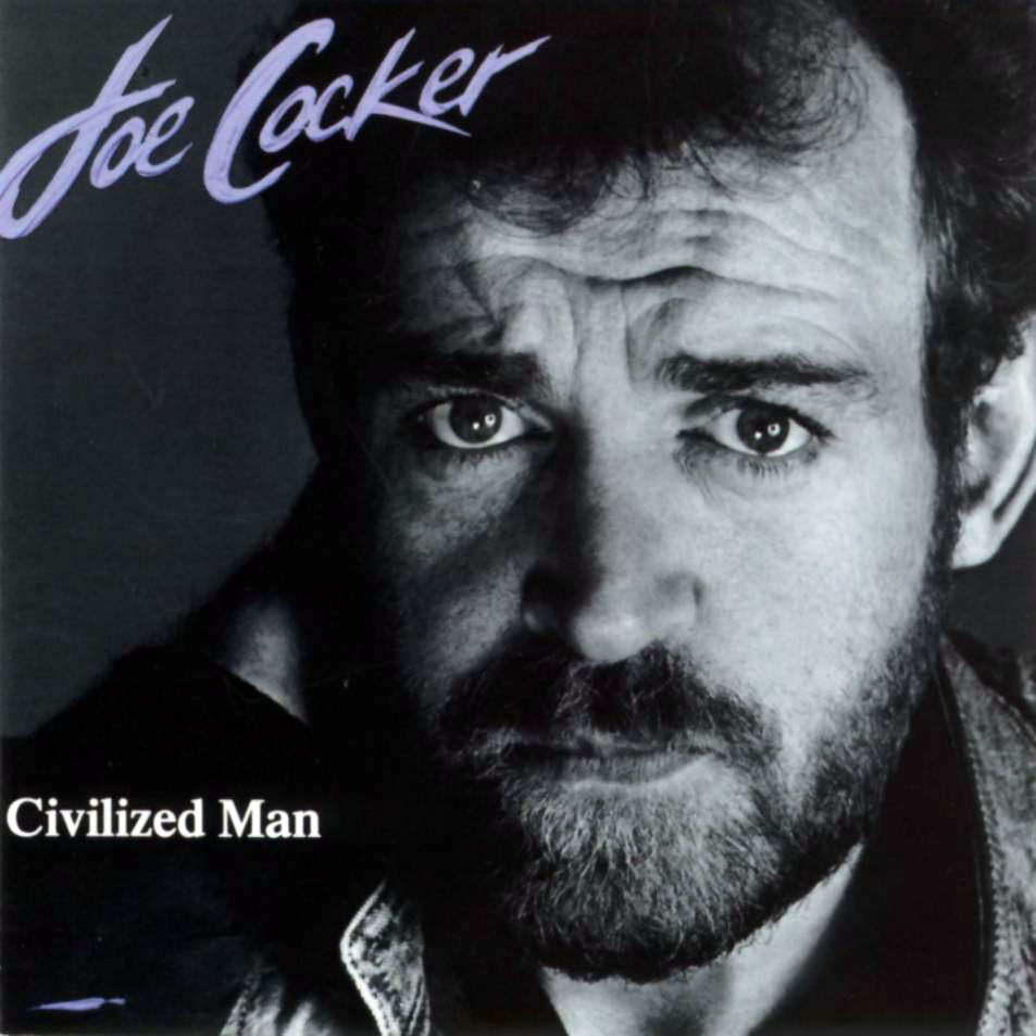 Joe Cocker Died December 22, 2014