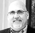 David Nestico, of ACS Class of 1980, Died April 19