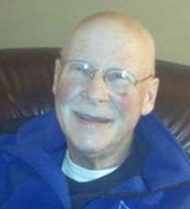 Michael Hilburger Died at 75