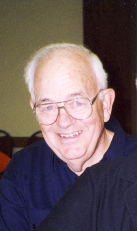 Leonard A. Weisbeck, Sr., Died Dec. 3rd