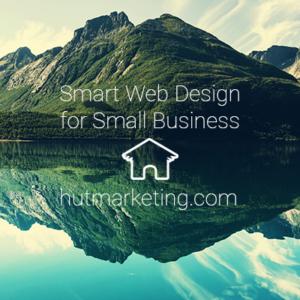 smart web design in Alden, NY