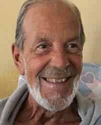 Lynn E. Gedraitis Sr., 75, Died November 13th
