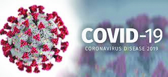 COVID-19 Antibody Tests Offered in Alden August 10th